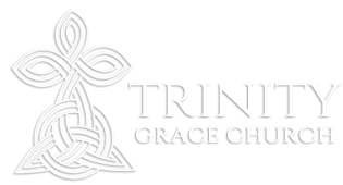 Trinity Grace Church